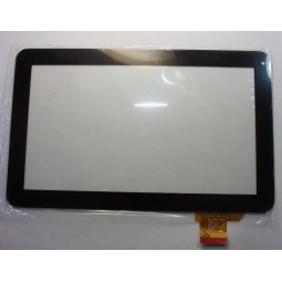 """10.1""""  DH-1006A1 tactile..."""