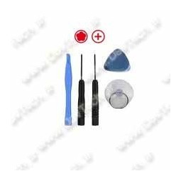 Kit outil Torx Iphones,...