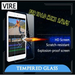 Vitre de Protection Film en...